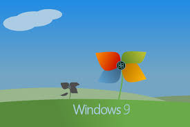 POSSIBLE FEATURES AND IMAGES OF WINDOWS 9 LEAKS Images?q=tbn:ANd9GcR7RumXbmSTtHJe_5YBVV2auwZiVsCP5ltYOhwkIoa-8PIyiC4l