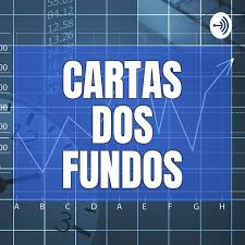 Cartas dos Fundos de Investimentos
