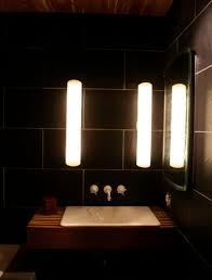 649 6th bathroom light fixtures bathroom lighting fixture