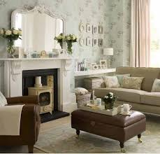 chic large wall decorations living room: living room rustic wall decor wood white sofa decorating cabin ideas living room wall decor