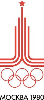 1980 <b>Summer</b> Olympics - Wikipedia