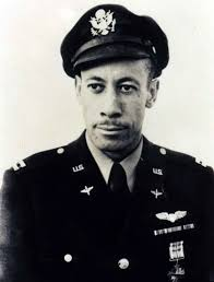 decorated tuskegee airman lowell steward dies at ncpr news this