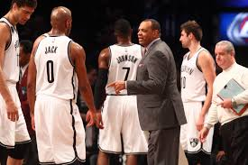in new brooklyn nets jeff schwartz no longer the power he once in new brooklyn nets jeff schwartz no longer the power he once was netsdaily