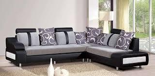 kursi tamu sofa: Tips memilih kursi tamu minimalis atau sofa minimalis rumah idaman
