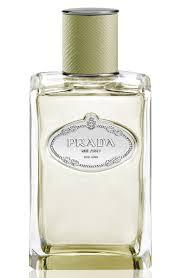 <b>Prada Les Infusions Vétiver</b> Fragrance | Nordstrom