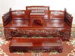 the ancient chinese furniture typically belonged to one of three categories namely bedroom furniture study room furniture and hall furniture bedroom furniture china china bedroom furniture china