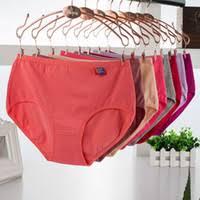 Wholesale Plus Size <b>women</b> s underwears - Buy Cheap <b>women</b> s ...