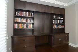 extra big size dark wood awesome elegant office furniture concept