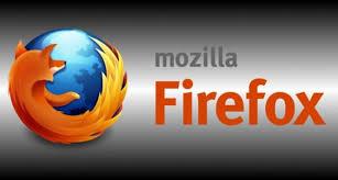 Resultado de imagen para FIREFOX