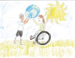 news lifedesigns part  click here to see more about the student winners of the lifedesigns disability awareness month essay and drawing contest
