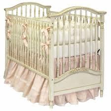 luxury baby cribs baby nursery furniture designer