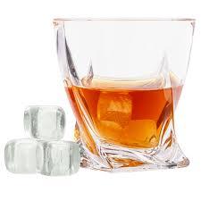 <b>Камни для охлаждения напитков</b> Crystal Rocks (артикул 7125 ...