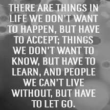 Quotes to live by on Pinterest | Quotes About Moving On, Remember ...