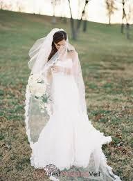 250+<b>Cut Edge Wedding Veils</b> at Discount Price – BestWeddingVeil