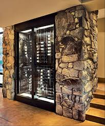 1000 images about wine cellar on pinterest wine cellar wine storage and wine wall awesome wine cellar