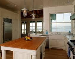 Kitchen Island Light Pendants Kitchen Island Pendants Modern Kitchen Island Kitchen Lighting