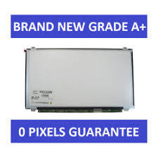<b>HP Envy 15-J</b> Series (1920 x 1080) Screen Display | Lcds4Less.com