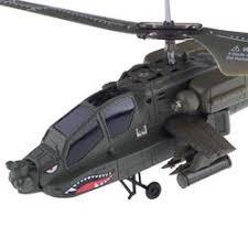 Купить <b>Радиоуправляемый вертолет SYMA</b> (S109), время полета ...