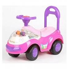 <b>Игрушки</b> для мальчиков <b>Magna Worm</b> – купить в Дочки-Сыночки в ...