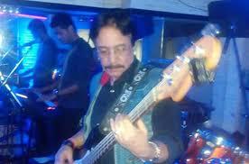 18 Till I Die- Mr. Shibaji Datta Gupta | Allforsrs