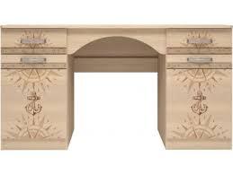 <b>Стол письменный Квест</b> №6 - Детская мебель Квест - Интернет ...
