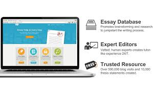 kibin online essay help for students profitable and growing we provide several services an essay examples database for brainstorming and researching essay topics our essay help writing