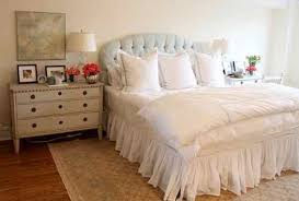 a headboard with good feng shui has a few essential characteristics bed feng shui good