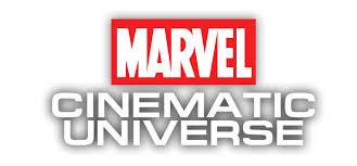 Кинематографическая вселенная <b>Marvel</b> — Википедия