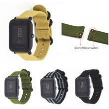 <b>Xiaomi Color Watch</b> reviews – Online shopping and reviews for ...