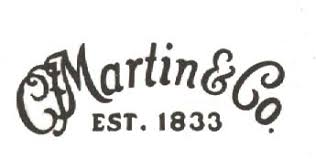 Image result for Martin logo
