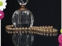 497 Best Vintage & Discontinued Perfumes from FragranceOriginal ...