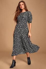<b>Women's Boho Dresses</b>   Chic <b>Bohemian Dresses</b>   White <b>Boho Dress</b>