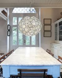 seashell chandelier lotus flower light fixture capiz shell chandelier capiz lighting fixtures