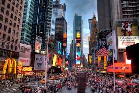 Resultat d'imatges de new york