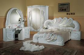 charming bedroom furniture sets white alluring bedroom design ideas with bedroom furniture sets white charming bedroom furniture