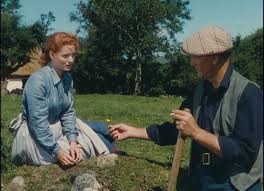 Image result for John Wayne the Quiet Man