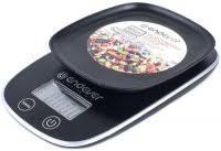 <b>Кухонные весы ENDEVER</b> – купить <b>Кухонные весы ЭНДЕВЕР</b> с ...