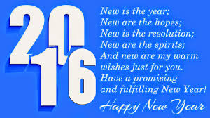 Image result for happy new year whatsapp graphics