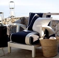 ralph lauren home black sands collection nautical modern beach style beach style patio furniture