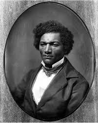frederick douglass the most photographed american of the th revered a new book that canonizes frederick douglass through historic photography brings together 160 images