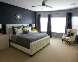 black master bedroom wall colors with luxury bedding black bedroom furniture wall color
