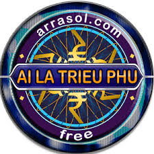 tai game ai la trieu phu ve may