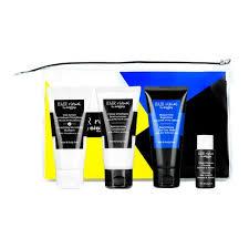 Купить парфюмерные и косметические <b>наборы Sisley</b> в интернет ...