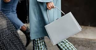The 15 Best <b>Top</b>-<b>Handle Handbags</b> | Who What Wear
