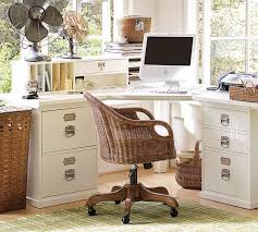 corner desk functional and space saving ideas for the home office amusing corner office desk