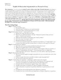 argument essay on gay marriage Vpn Online