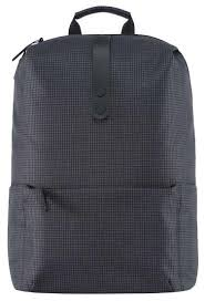 <b>Рюкзак Xiaomi</b> College <b>Casual</b> Shoulder Bag — купить по ...