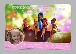 best images about birthday ideas tattoo kits 17 best images about birthday ideas tattoo kits tinkerbell and le veon bell