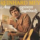 Die Ballade Vom Pfeifer by Reinhard Mey