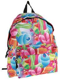 <b>Рюкзак</b>, <b>рюкзаки</b>, <b>рюкзак</b> женский, <b>рюкзак школьный</b>, <b>рюкзак</b> для ...